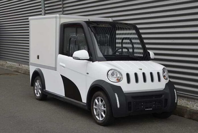 Image result for ari motors electric vehicle